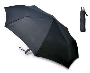 Drizzles Unbrella UU275